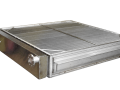 Casing_Air_Tight_Water_Coil_with_Removable_Airtight_Case