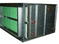 Air Handling Unit Design