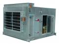 Housing_Air_Handling_AHU_Unit_with_Inlet_Dampers.jpg