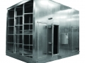 Housing_Air_Handling_Large_AHU_Unit_with_Inlet_Filters_and_Access_Doors.jpg